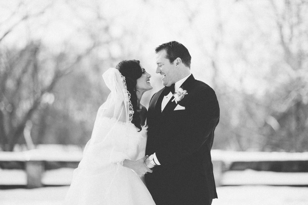 Dowtown Marriot Cleveland Wedding Photographer-29.jpg