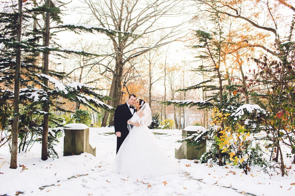 Dowtown Marriot Cleveland Wedding Photographer-31.jpg