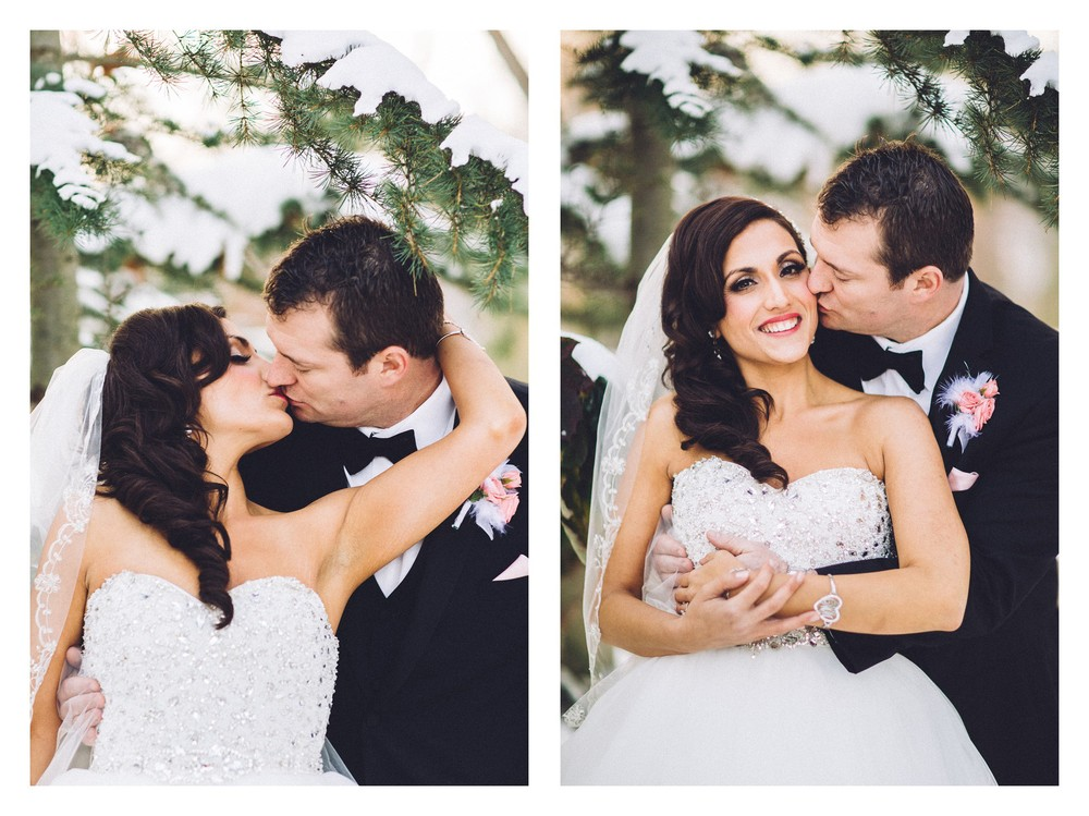 Dowtown Marriot Cleveland Wedding Photographer-32.jpg