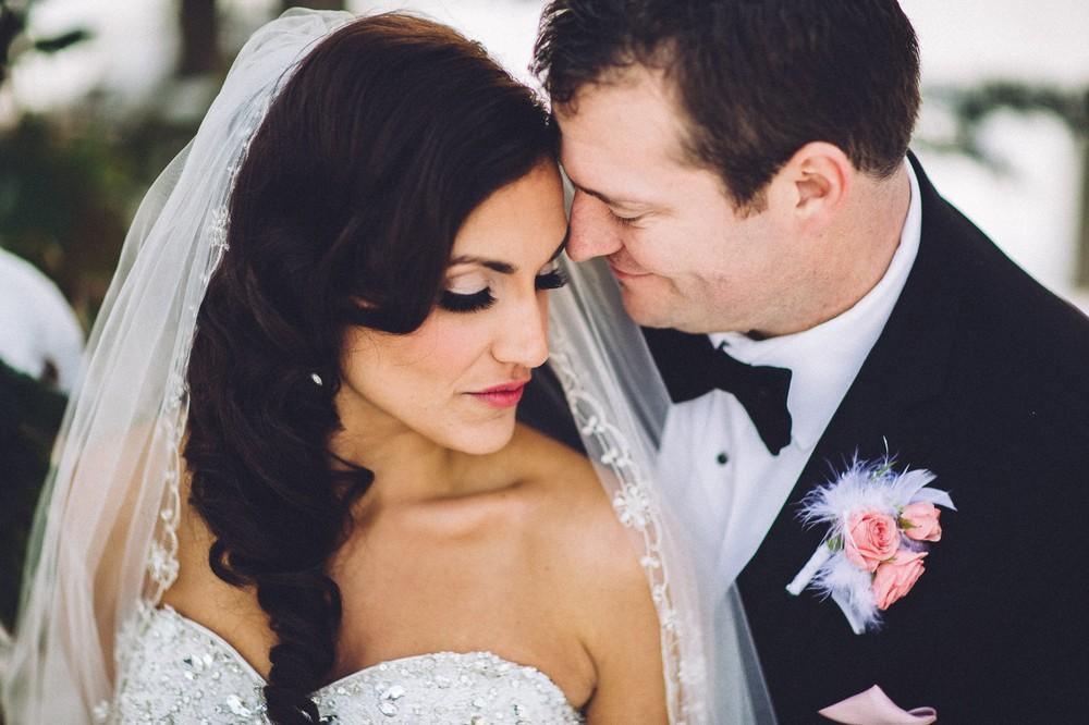Dowtown Marriot Cleveland Wedding Photographer-33.jpg
