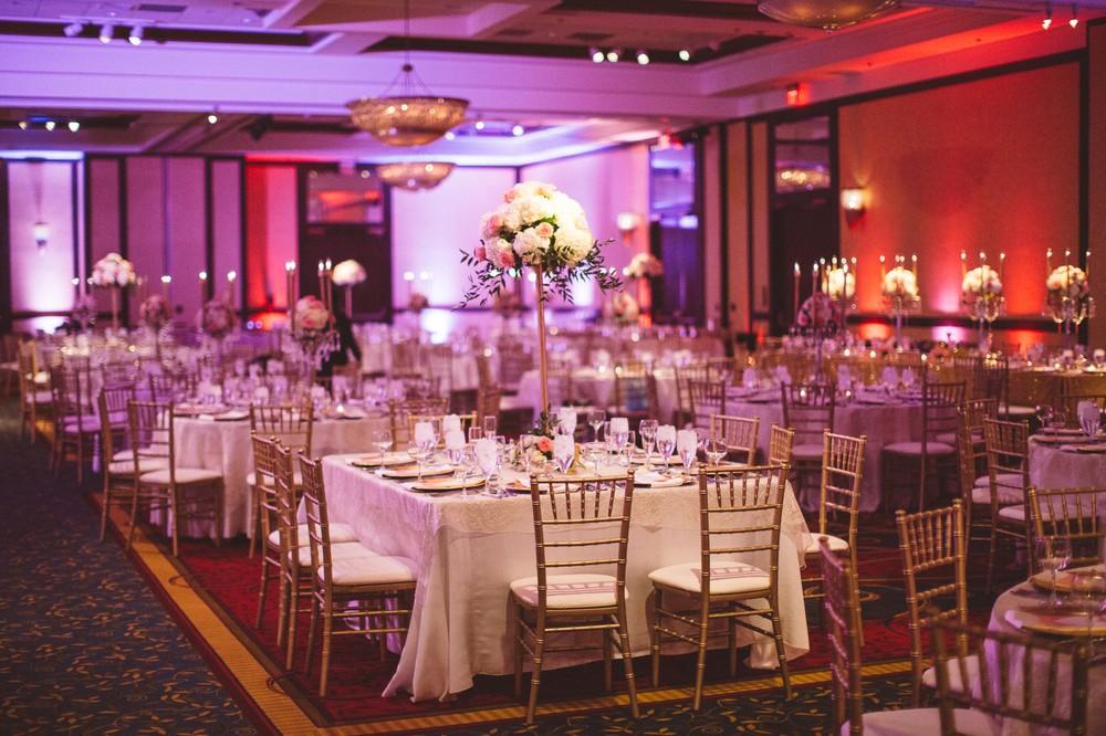 Dowtown Marriot Cleveland Wedding Photographer-37.jpg