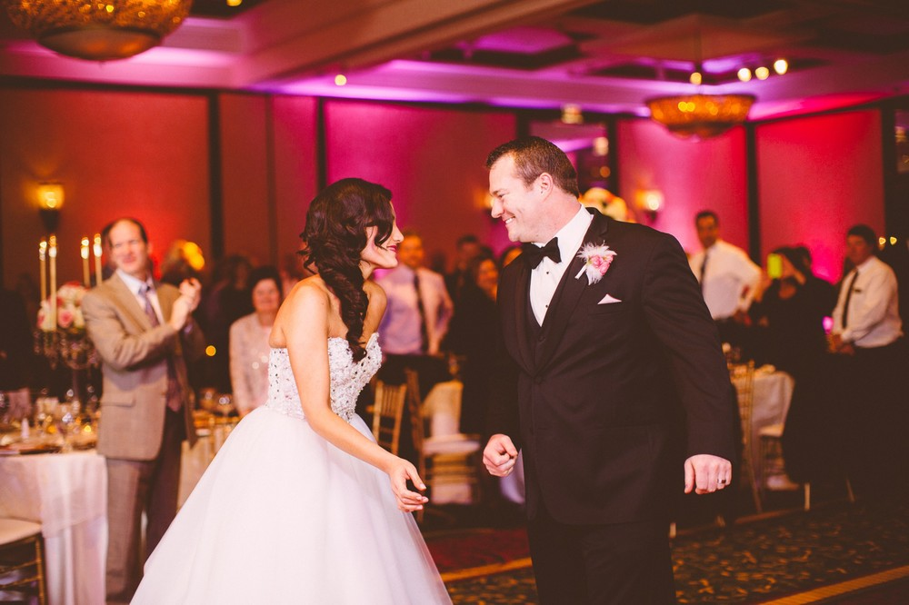 Dowtown Marriot Cleveland Wedding Photographer-39.jpg