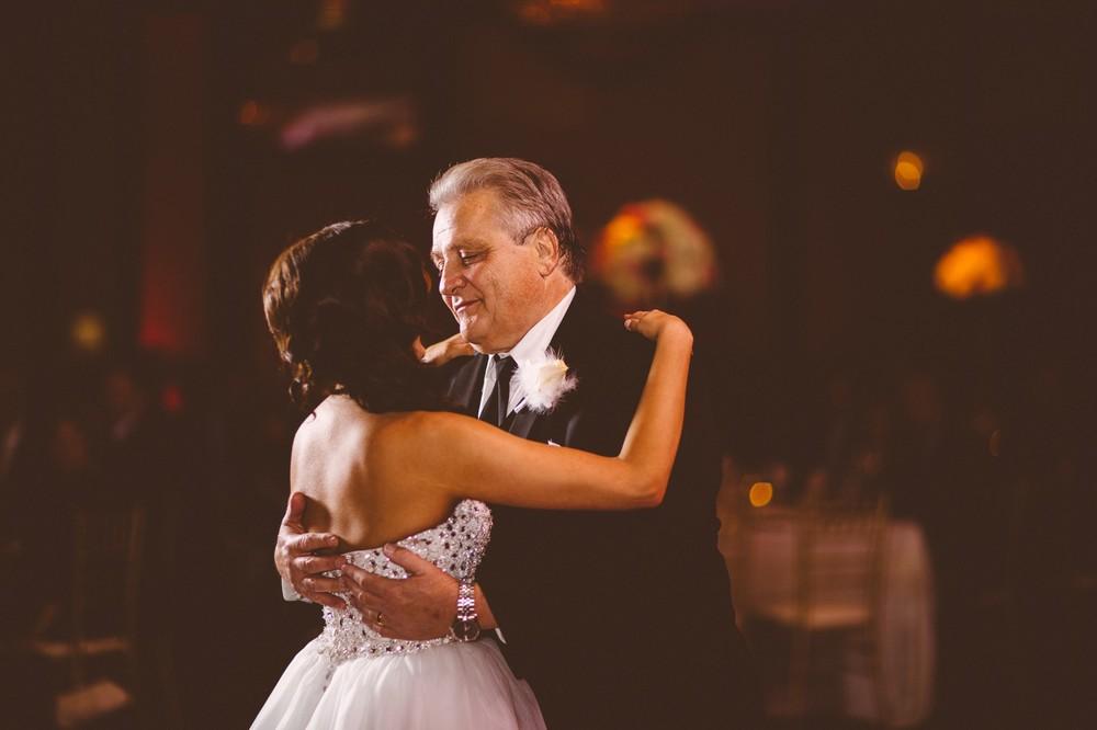 Dowtown Marriot Cleveland Wedding Photographer-40.jpg