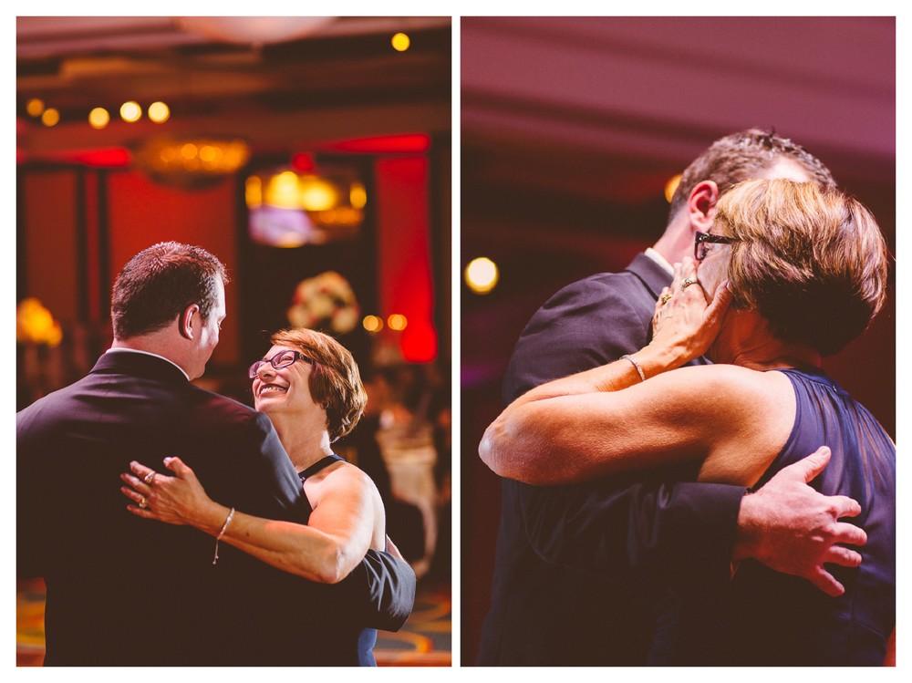 Dowtown Marriot Cleveland Wedding Photographer-41.jpg