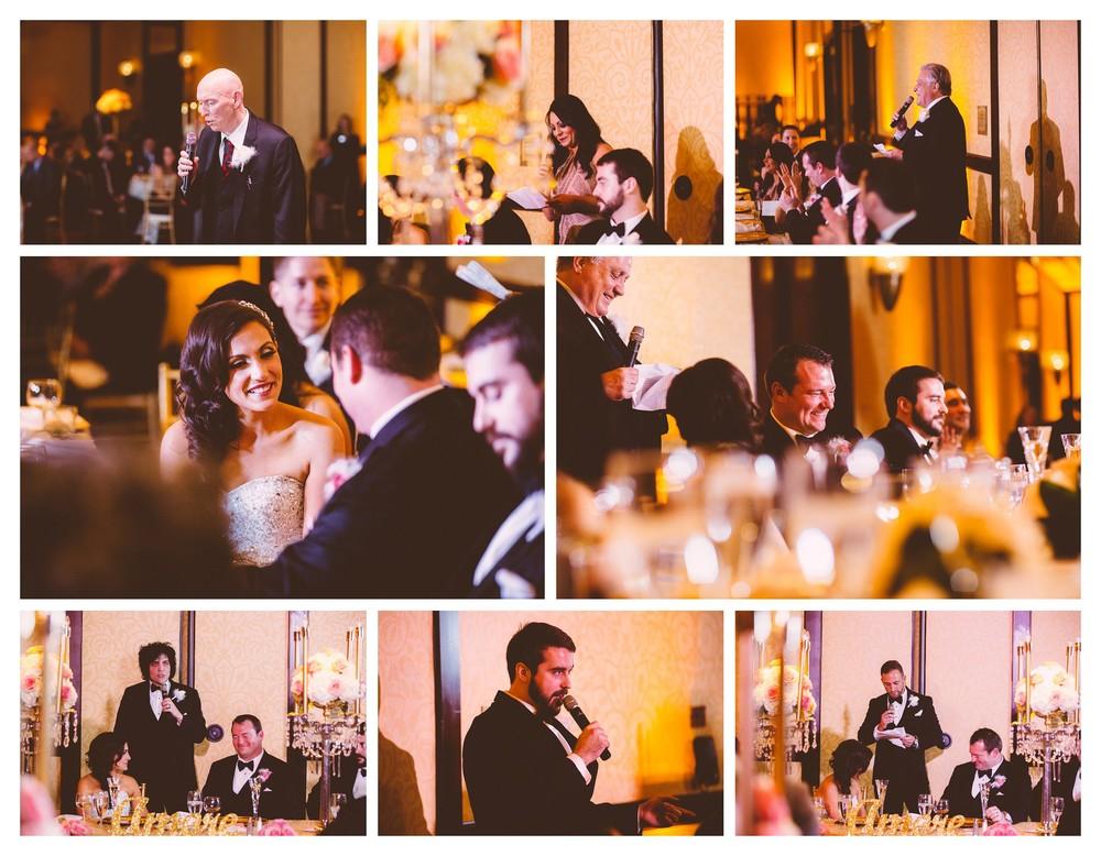 Dowtown Marriot Cleveland Wedding Photographer-42.jpg