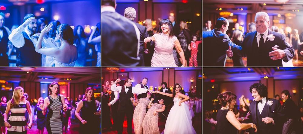 Dowtown Marriot Cleveland Wedding Photographer-44.jpg