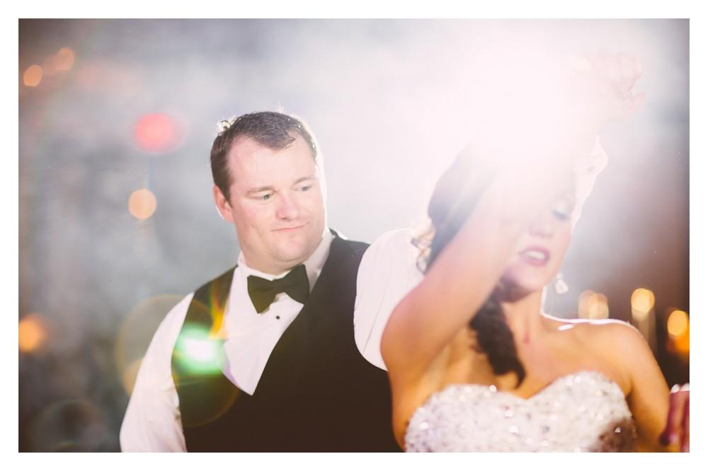 Dowtown Marriot Cleveland Wedding Photographer-46.jpg