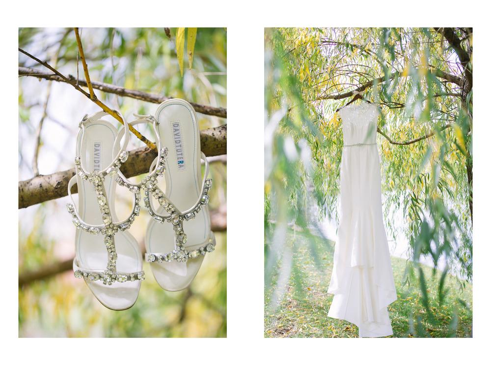 Gervasi Vineyard Wedding Outdoor Wedding in Ohio 04.jpg