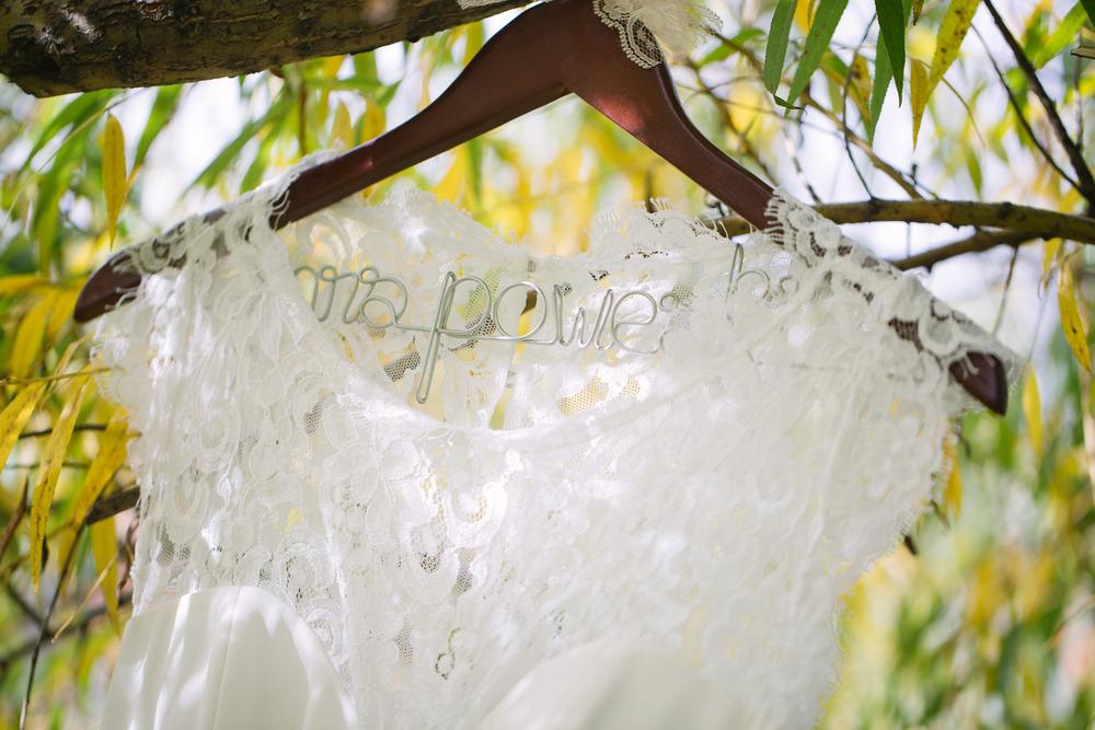 Gervasi Vineyard Wedding Outdoor Wedding in Ohio 05.jpg
