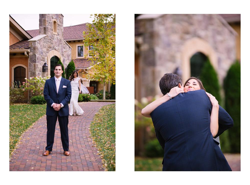 Gervasi Vineyard Wedding Outdoor Wedding in Ohio 12.jpg