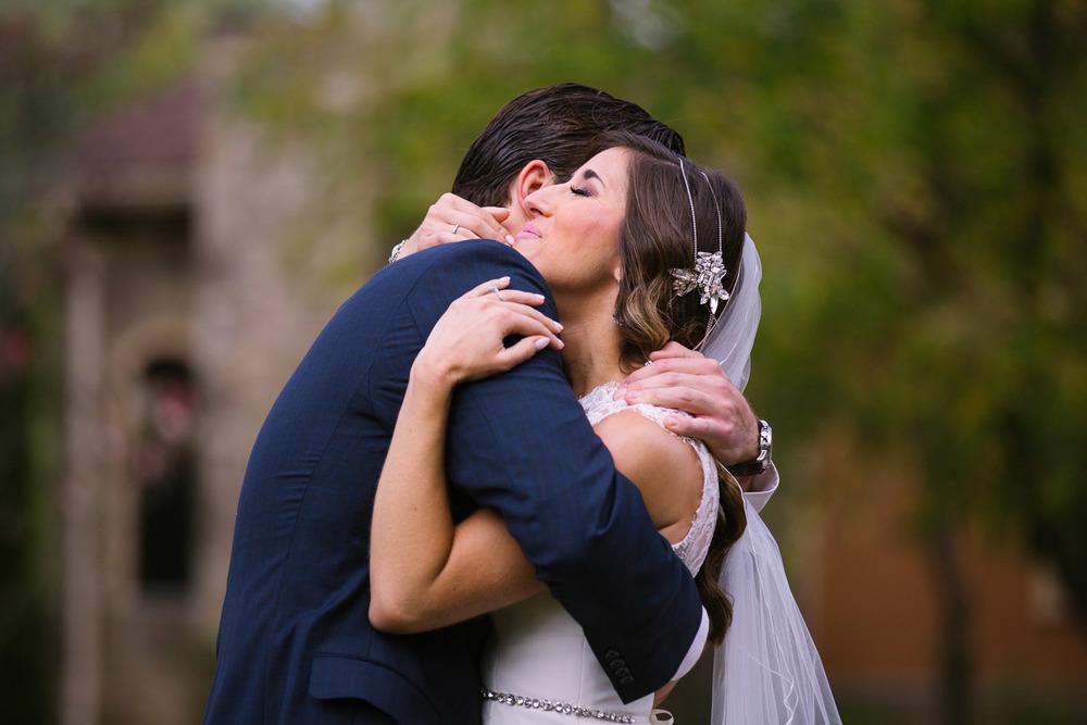 Gervasi Vineyard Wedding Outdoor Wedding in Ohio 13.jpg