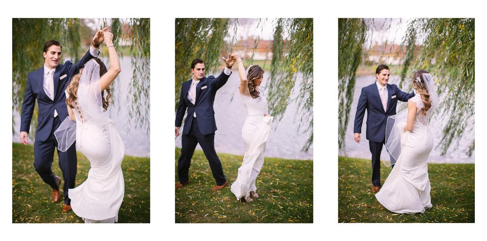Gervasi Vineyard Wedding Outdoor Wedding in Ohio 16.jpg