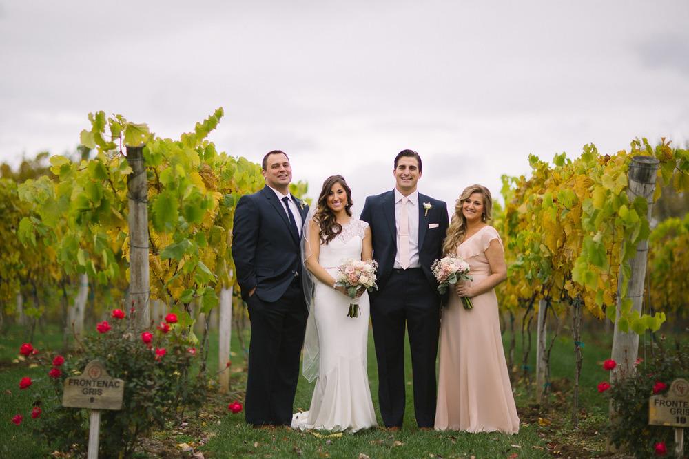 Gervasi Vineyard Wedding Outdoor Wedding in Ohio 17.jpg