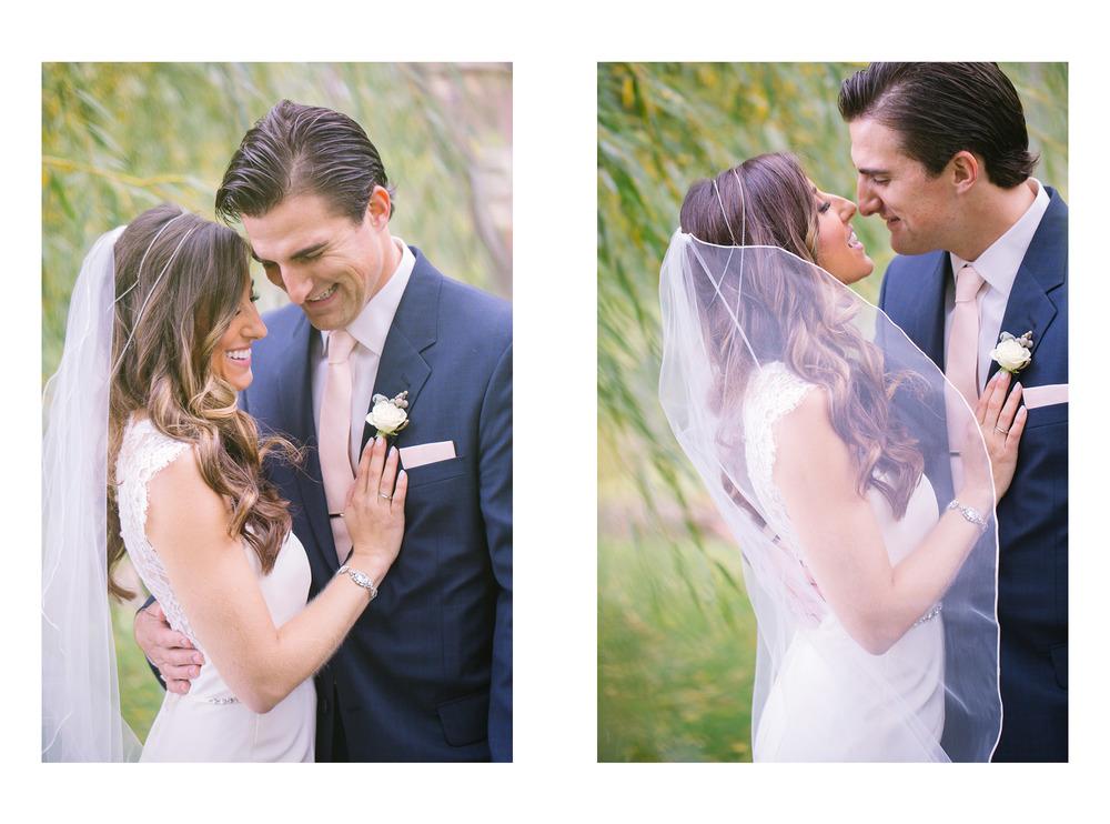 Gervasi Vineyard Wedding Outdoor Wedding in Ohio 18.jpg