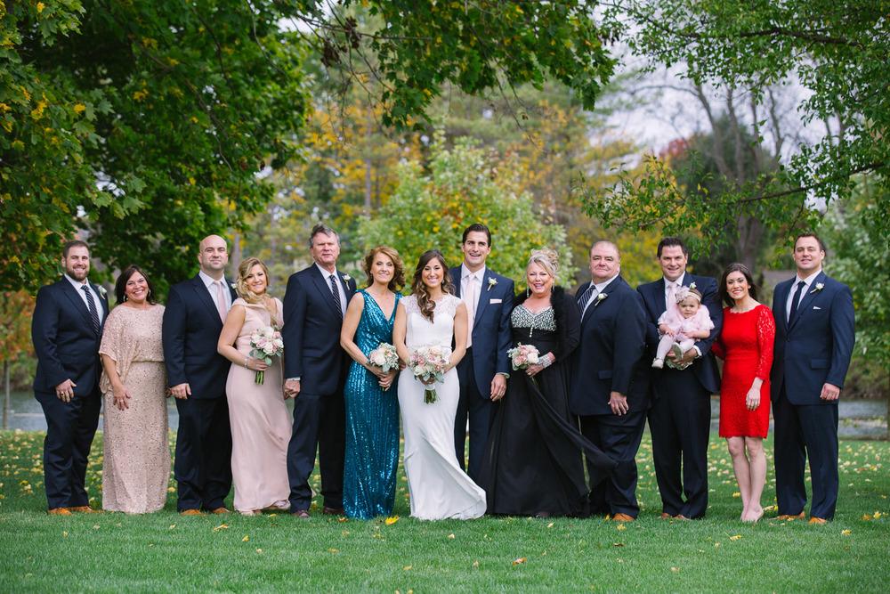 Gervasi Vineyard Wedding Outdoor Wedding in Ohio 19.jpg