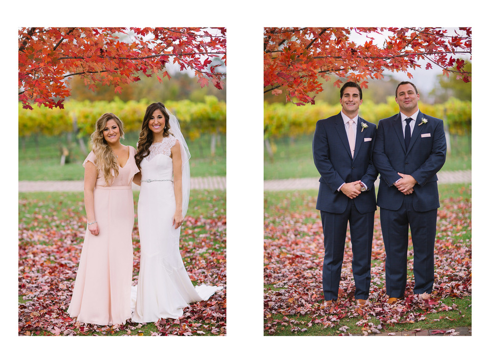 Gervasi Vineyard Wedding Outdoor Wedding in Ohio 20.jpg