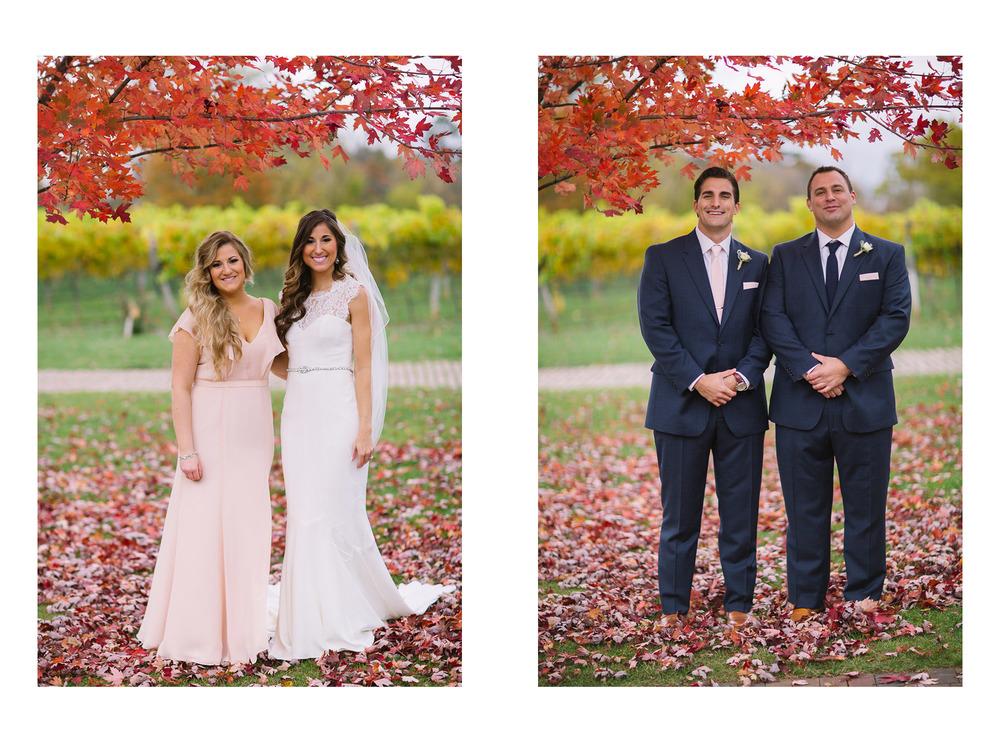 Gervasi Vineyard Wedding Outdoor Wedding in Ohio 20.jpg