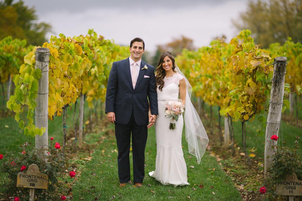 Gervasi Vineyard Wedding Outdoor Wedding in Ohio 21.jpg