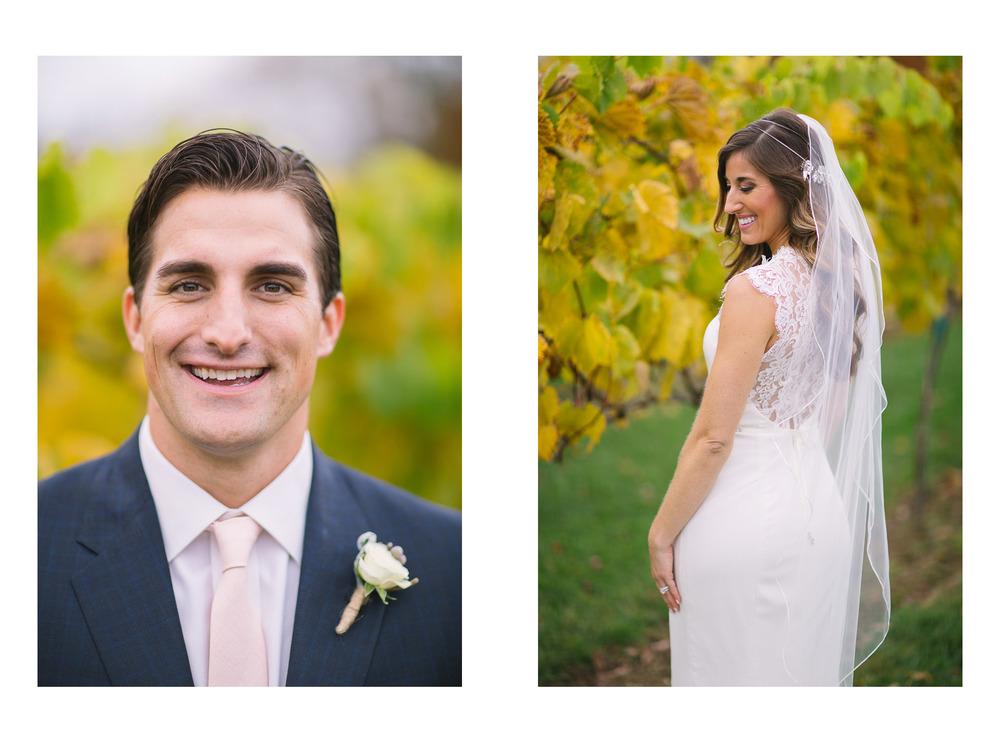 Gervasi Vineyard Wedding Outdoor Wedding in Ohio 22.jpg