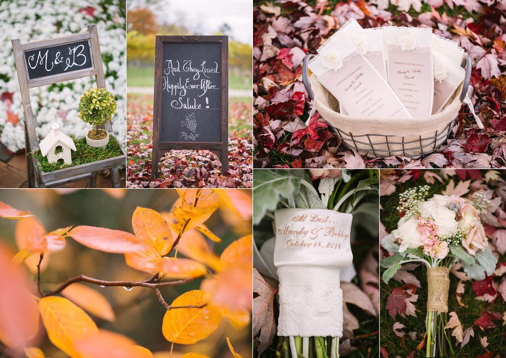 Gervasi Vineyard Wedding Outdoor Wedding in Ohio 23.jpg