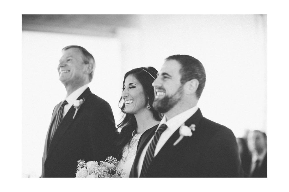 Gervasi Vineyard Wedding Outdoor Wedding in Ohio 26.jpg