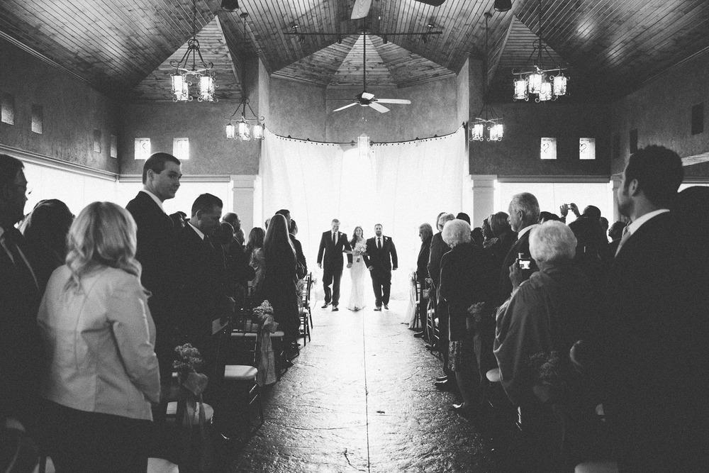 Gervasi Vineyard Wedding Outdoor Wedding in Ohio 25.jpg