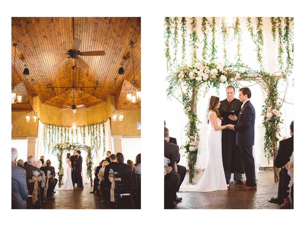 Gervasi Vineyard Wedding Outdoor Wedding in Ohio 28.jpg