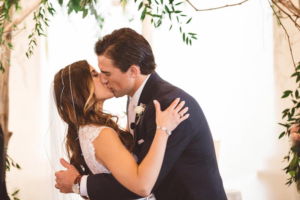 Gervasi Vineyard Wedding Outdoor Wedding in Ohio 31.jpg
