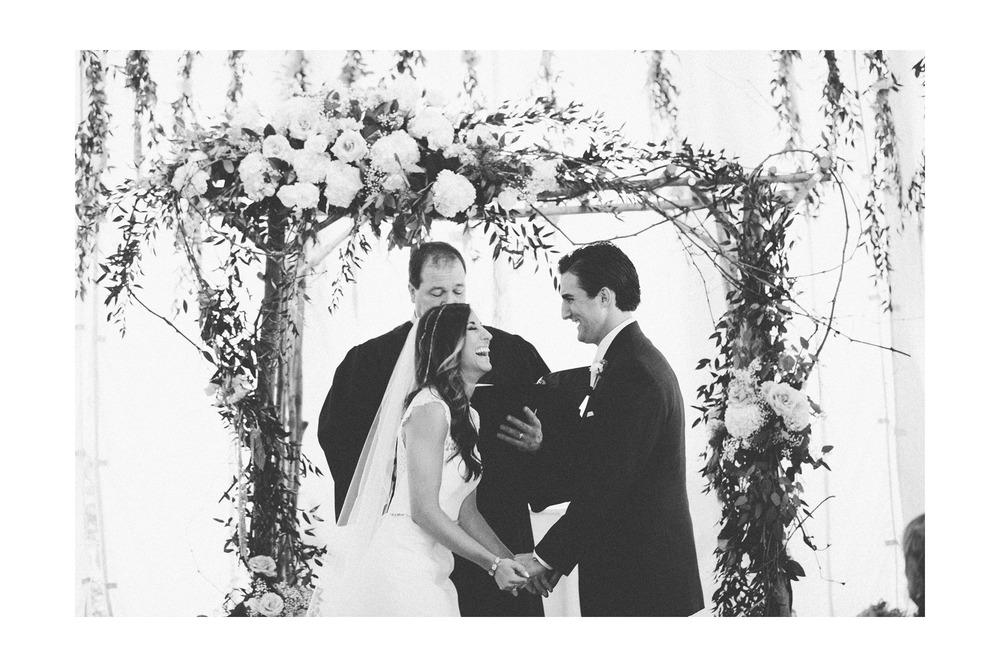 Gervasi Vineyard Wedding Outdoor Wedding in Ohio 30.jpg
