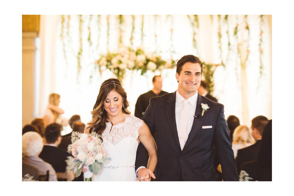 Gervasi Vineyard Wedding Outdoor Wedding in Ohio 32.jpg