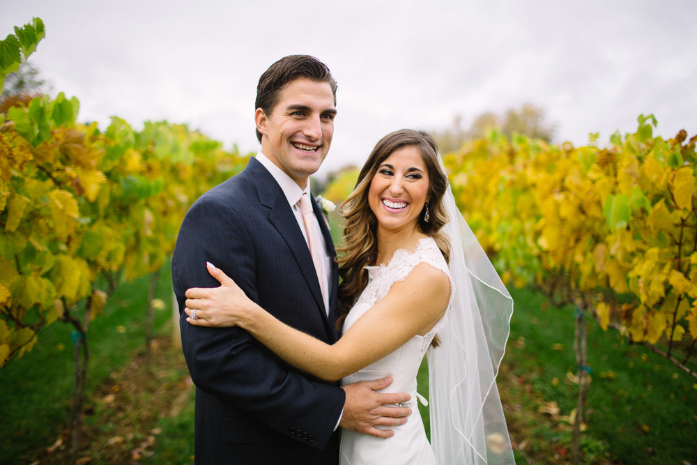 Gervasi Vineyard Wedding Outdoor Wedding in Ohio 33.jpg