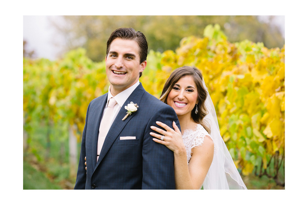 Gervasi Vineyard Wedding Outdoor Wedding in Ohio 34.jpg