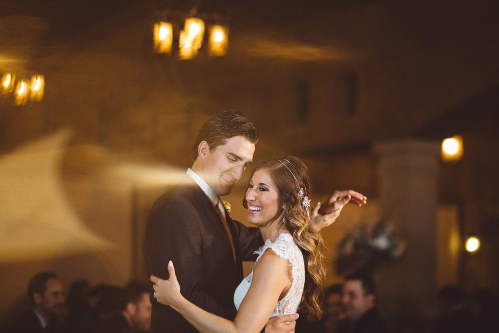 Gervasi Vineyard Wedding Outdoor Wedding in Ohio 37.jpg