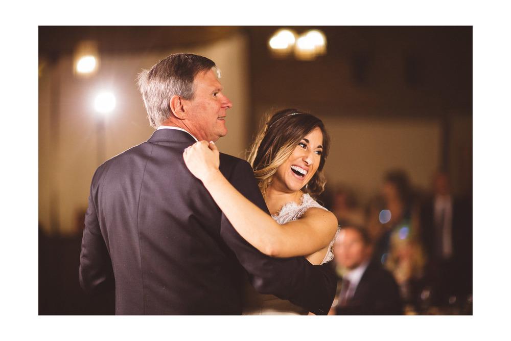 Gervasi Vineyard Wedding Outdoor Wedding in Ohio 42.jpg