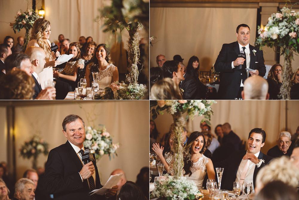 Gervasi Vineyard Wedding Outdoor Wedding in Ohio 41.jpg