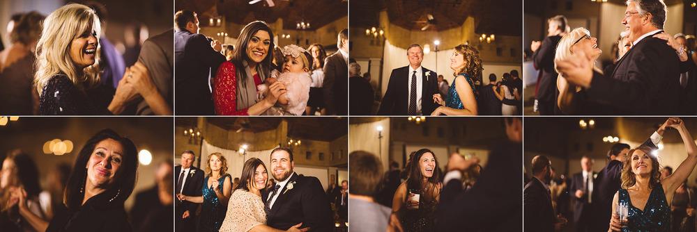 Gervasi Vineyard Wedding Outdoor Wedding in Ohio 45.jpg