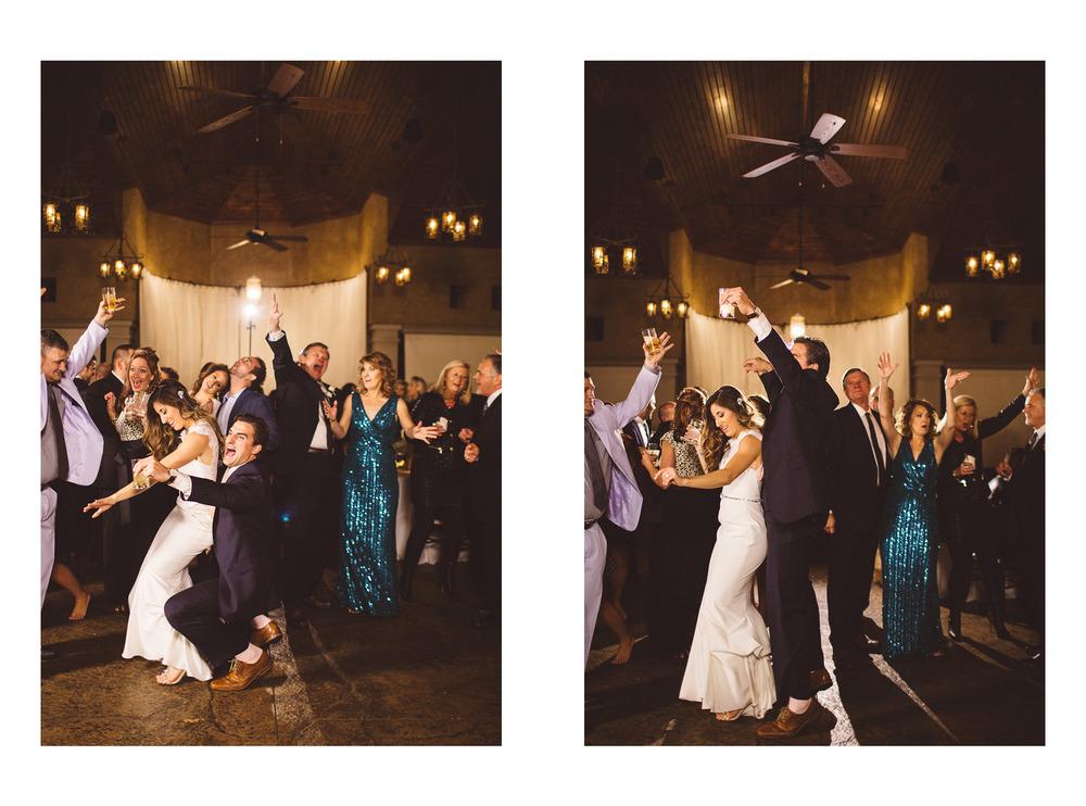 Gervasi Vineyard Wedding Outdoor Wedding in Ohio 48.jpg
