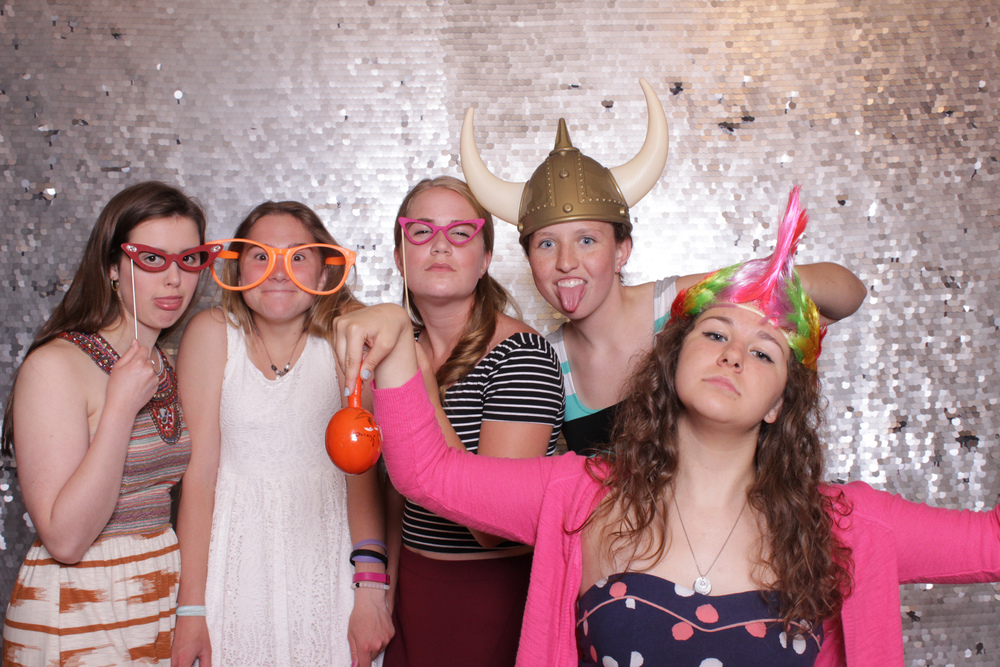 00014-Rocky River High School Graduation Photobooth Too Much Awesomeness-20150529.jpg