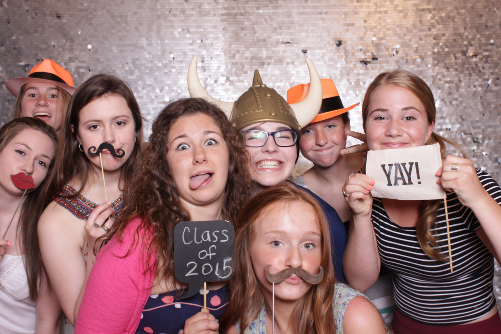 00018-Rocky River High School Graduation Photobooth Too Much Awesomeness-20150529.jpg