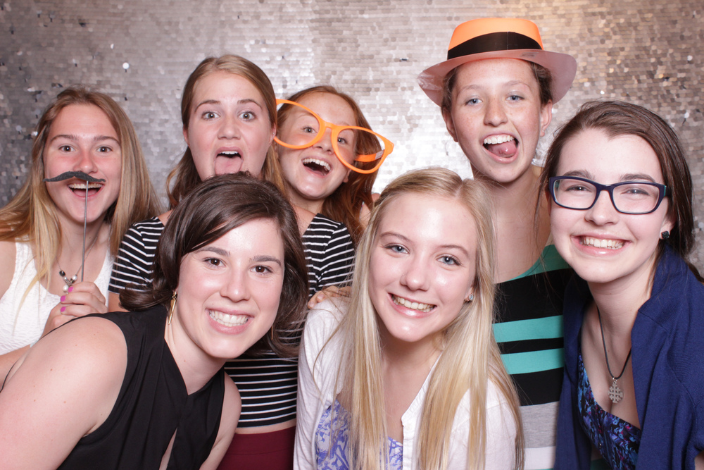 00035-Rocky River High School Graduation Photobooth Too Much Awesomeness-20150529.jpg