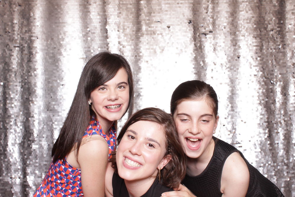 00050-Rocky River High School Graduation Photobooth Too Much Awesomeness-20150529.jpg