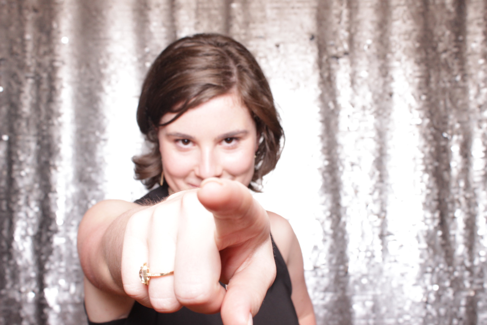 00055-Rocky River High School Graduation Photobooth Too Much Awesomeness-20150529.jpg