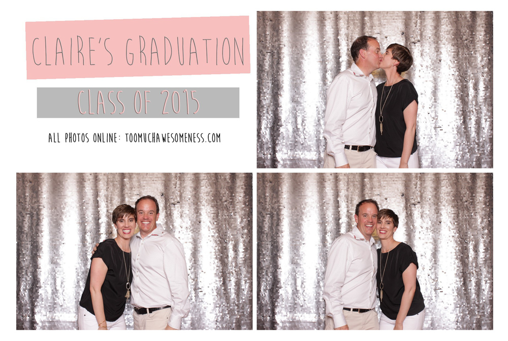 00064-Rocky River High School Graduation Photobooth Too Much Awesomeness-20150529.jpg