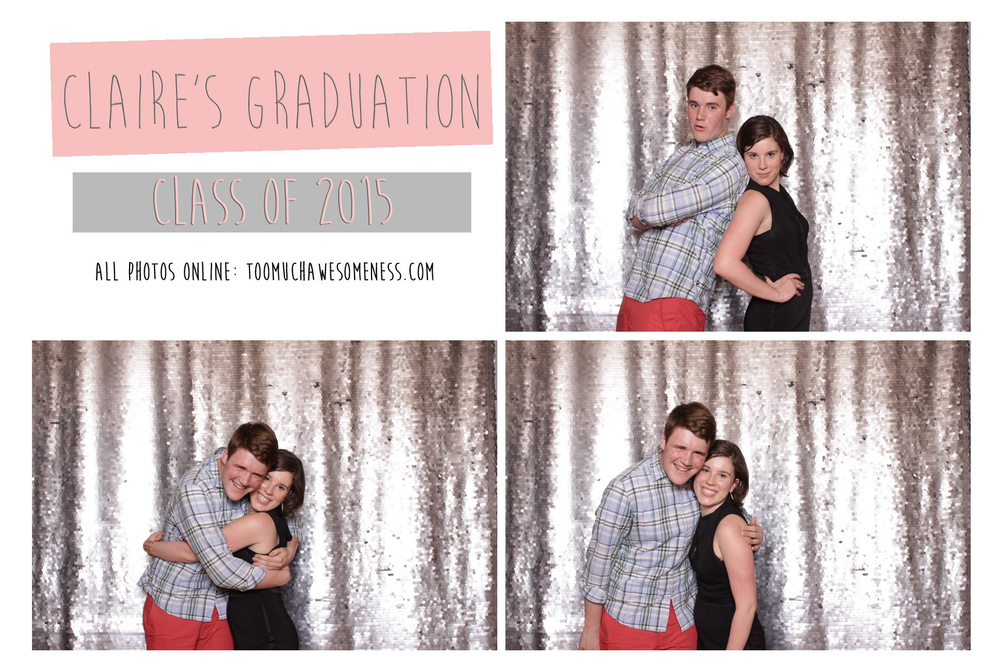 00072-Rocky River High School Graduation Photobooth Too Much Awesomeness-20150529.jpg