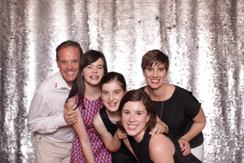 00057-Rocky River High School Graduation Photobooth Too Much Awesomeness-20150529.jpg