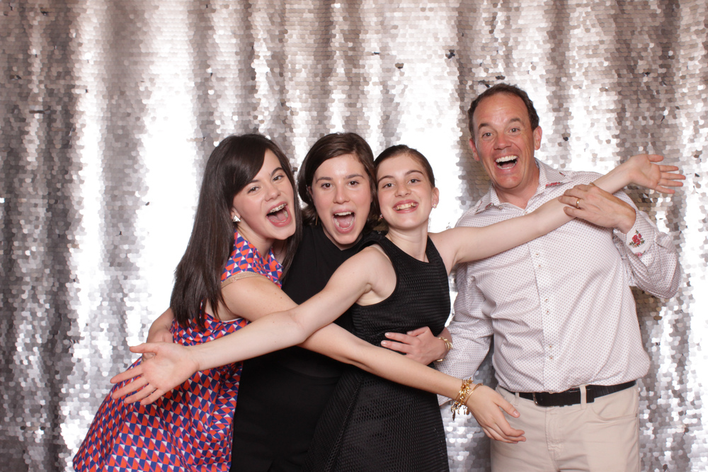 00090-Rocky River High School Graduation Photobooth Too Much Awesomeness-20150529.jpg