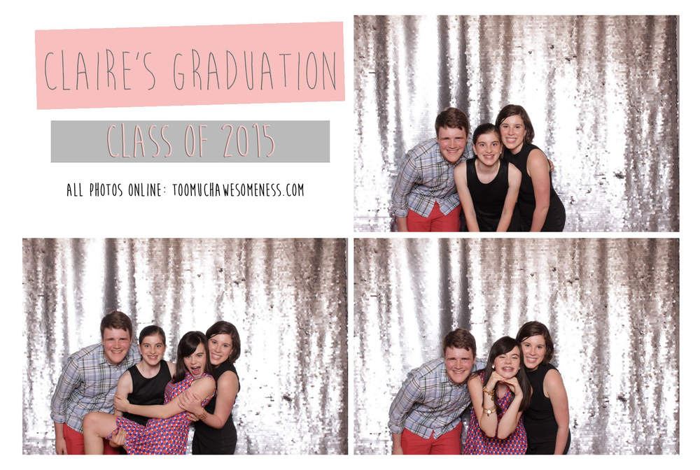00103-Rocky River High School Graduation Photobooth Too Much Awesomeness-20150529.jpg