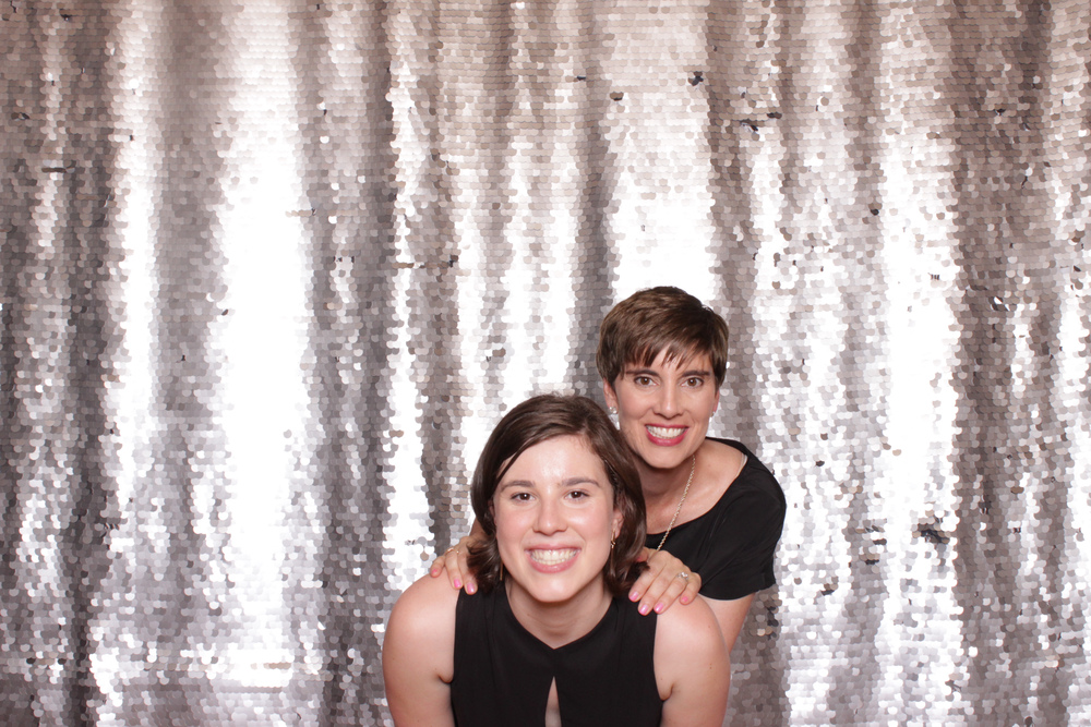 00098-Rocky River High School Graduation Photobooth Too Much Awesomeness-20150529.jpg