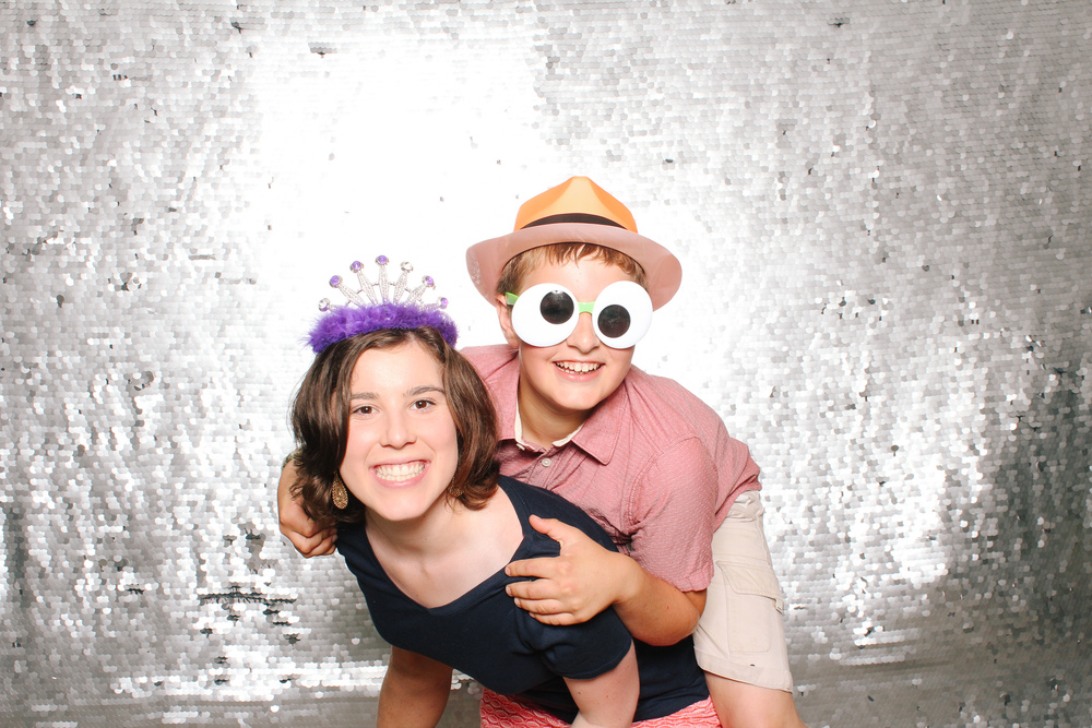 00011-Rocky RIver High School Photobooth Too Much Awesomeness-20150605.jpg