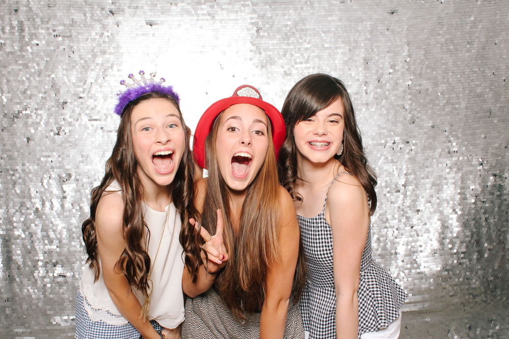 00003-Rocky RIver High School Photobooth Too Much Awesomeness-20150605.jpg